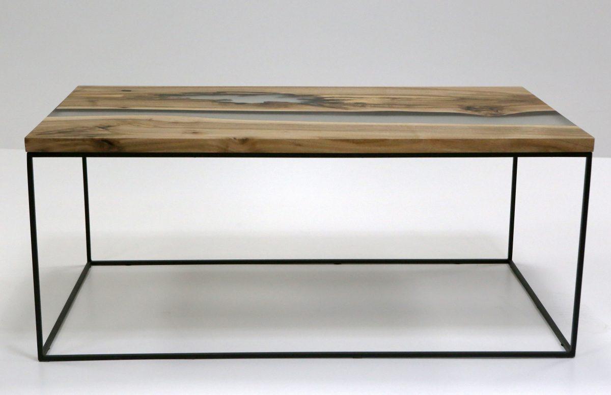 Холна маса - Izzy Matte
