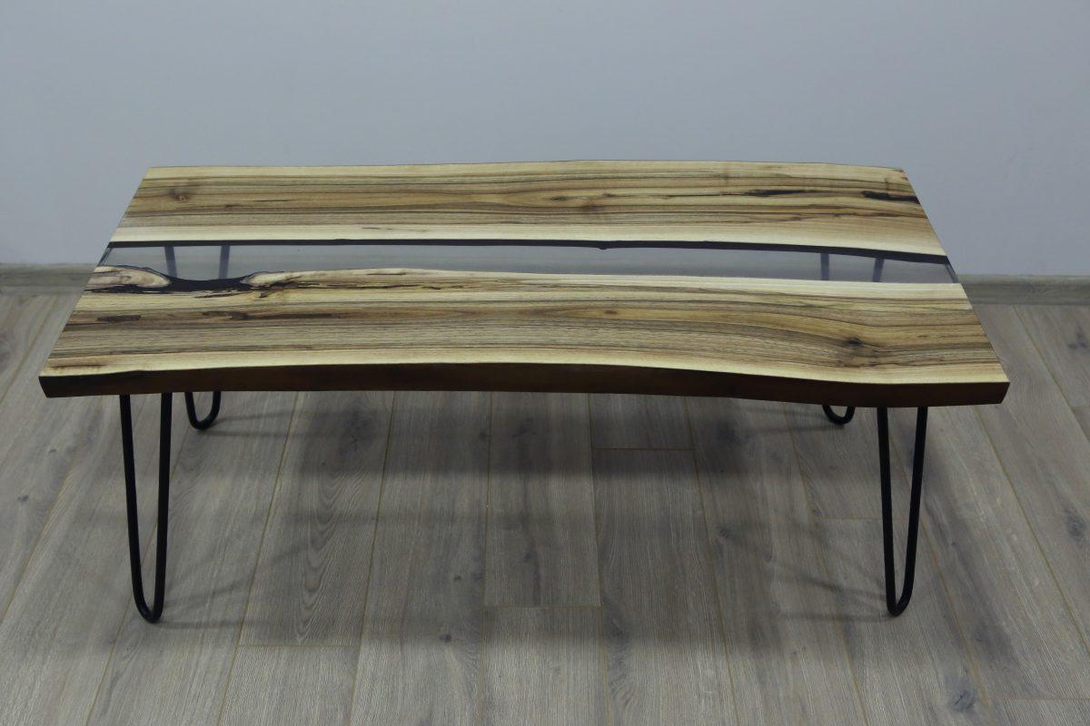 Холна маса - Indigo
