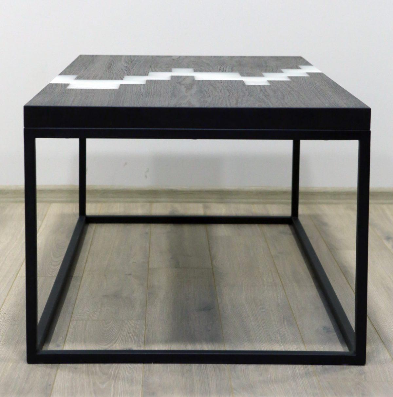 Холна маса - Wenge Diamant