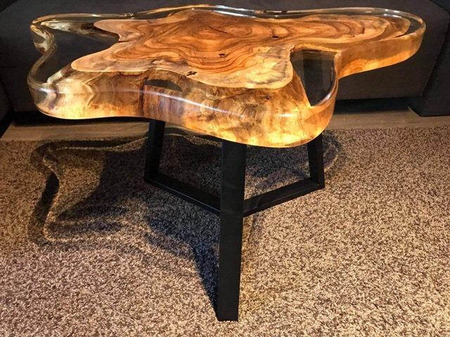 Холна маса - Cookie